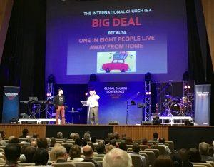 BigDeal
